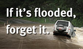 2012-08-roadconditions-flooded-forgetit