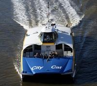 200x177_citycat_0