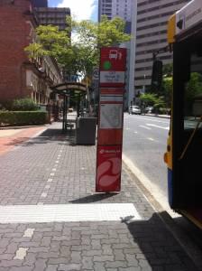 loop-bus-stop-114-31549